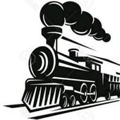 Train Go icon