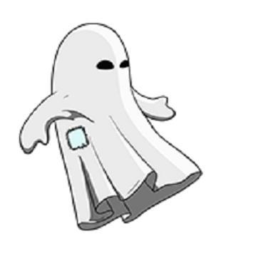 Os Caça-Fantasmas apk screenshot