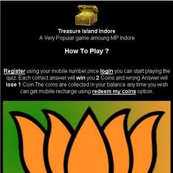 Treasure Island Indore screenshot 1