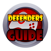 Tricks For Defenders icon