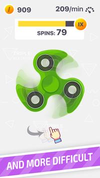 Triple Builders Spinner apk screenshot