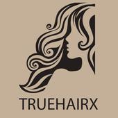 TrueHairX icon