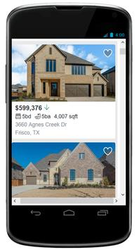 Trulia - Desktop Version apk screenshot