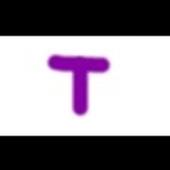 Twist™ icon