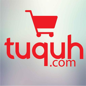 Tuquh.com icon