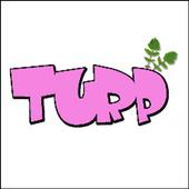 Turp Mizah Dergisi 0.2 icon