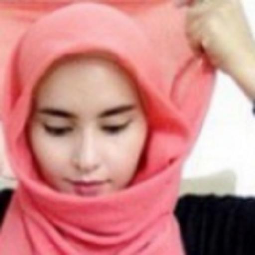 Tutorial Hijab Segi Empat Terbaru 2019 For Android Apk Download