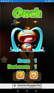 Tuyul Pulang 1 apk screenshot