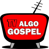 Tv  algo gospel icon
