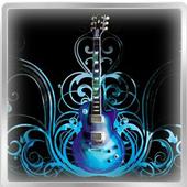Типичная Гитара icon