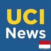 UCI News - Baca Berita Terupdate 2017 icon