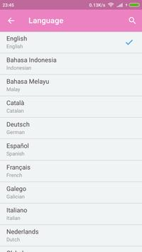 u-chat screenshot 4