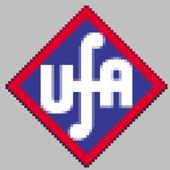 UFA Palast Dresden icon