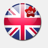 Startpage mobile UK icon