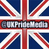 UK Underground Media icon