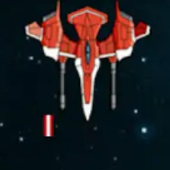 ULTIMATE SPACESHIP icon