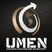 UMEN Reportes icon
