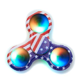 USA Spinner icon