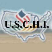 US Custom Harvesters, Inc icon