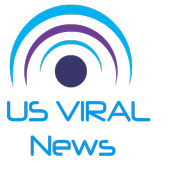 US Viral News icon