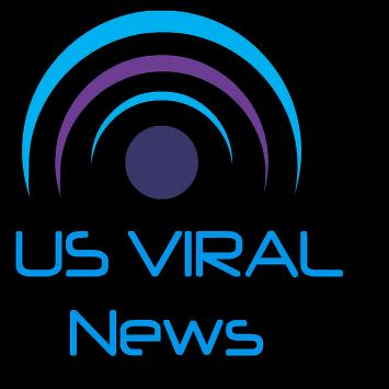 US Viral News poster