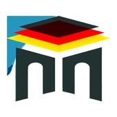 أكاديمية اللغة الألمانية - دروس و تمارين icon