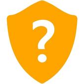 Ugani sliko icon