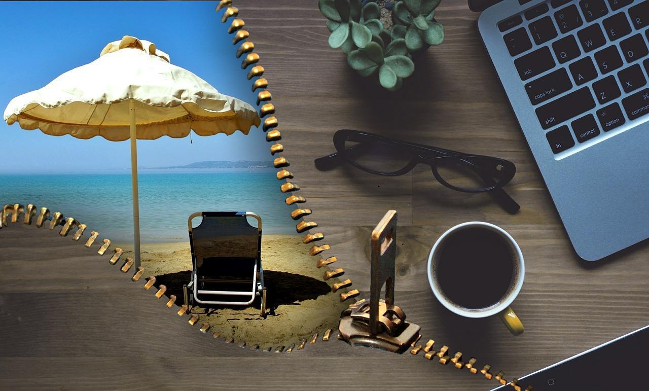 Фриланс вакансии туризм блог фрилансер