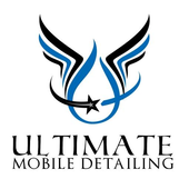 Ultimate Mobile Detailing icon