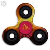 Ultimate Fidget Spinner 2017 Premium Edition icon