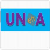 UNA Courts H.P icon