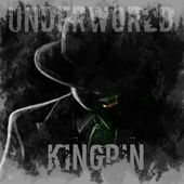 Underworld Kingpin icon
