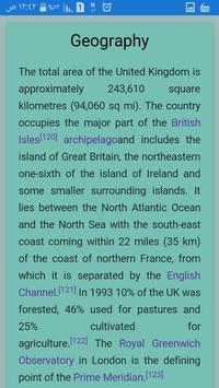 UK screenshot 4