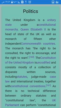 UK screenshot 6