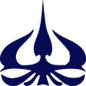 Universitas Trisakti Web Mobile icon