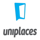 Uniplaces icon
