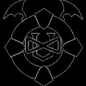 Upholder Guild icon