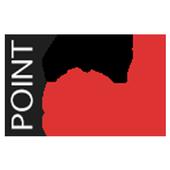 Urdupoint.News icon