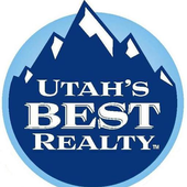 """""""Utah's Best"""" Home Search icon"""