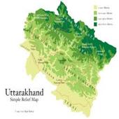 Uttarakhand Utilities icon