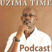 Uzima Time Podcast icon