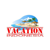 VACATION INDONESIA icon