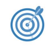 VKta icon