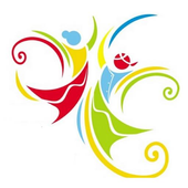 Central Java Tourism icon
