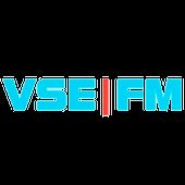 VSE.FM icon