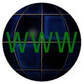 VVR Browser icon