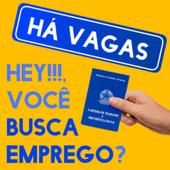 Vagas de emprego em Guarulhos icon