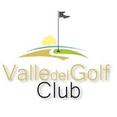 Valle Golf icon
