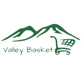 Valley Basket icon