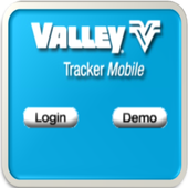Valley TrackNet Mobile icon